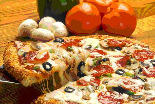 pizza_e_birra_image