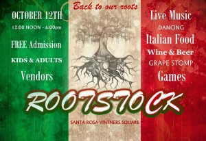 RootStock2014B